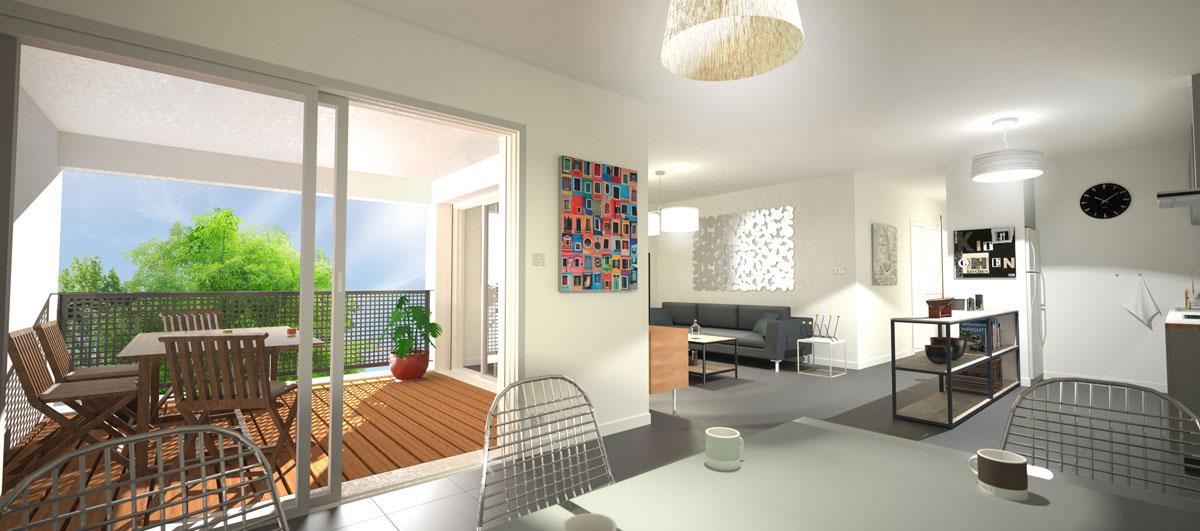 21_logements_Appartement