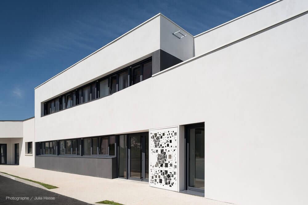UBIK-Bureaux-Strego-Marennes-02