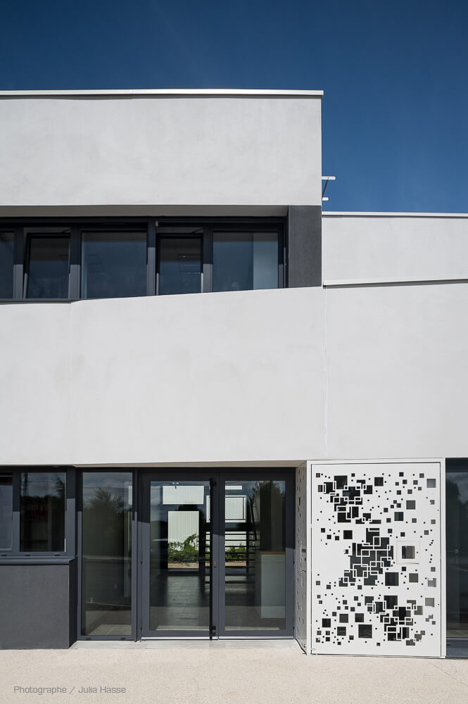 UBIK-Bureaux-Strego-Marennes-03