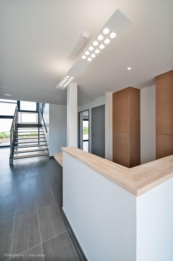 UBIK-Bureaux-Strego-Marennes-10
