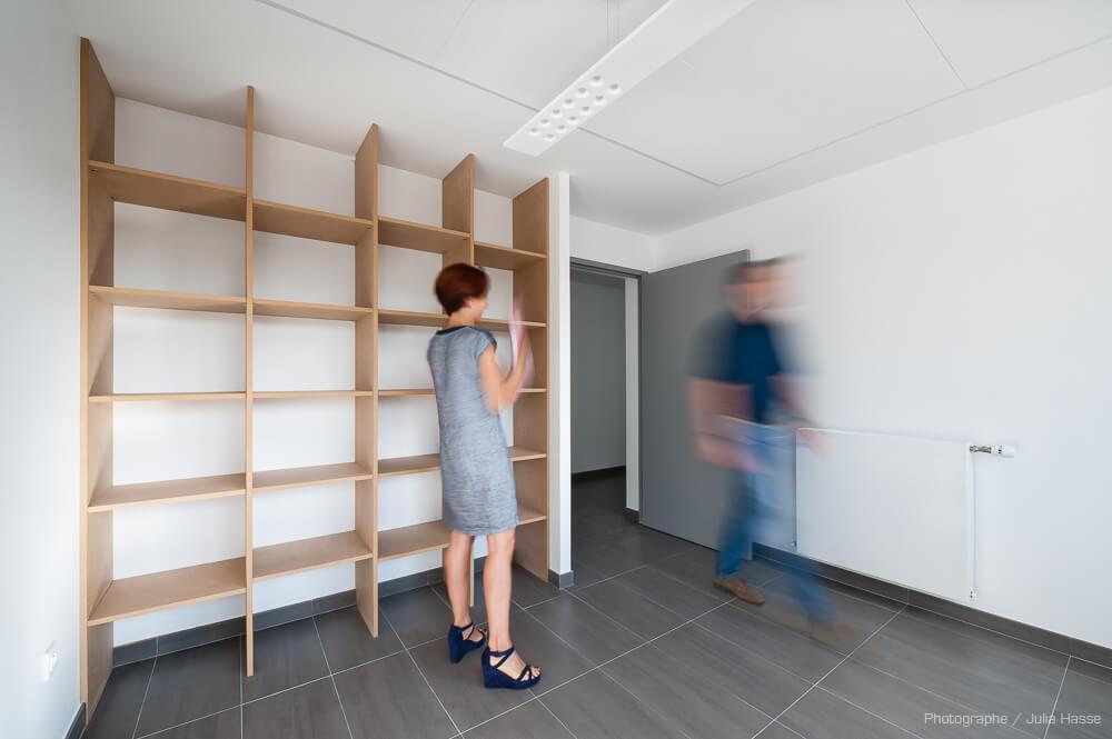 UBIK-Bureaux-Strego-Marennes-16