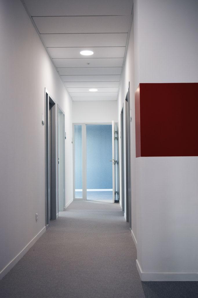 Ubik Architectes-08-Couloir-int-03