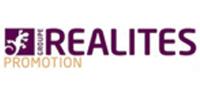 Logo Réalités Promotion