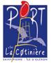 logo-port-de-la-cotiniere