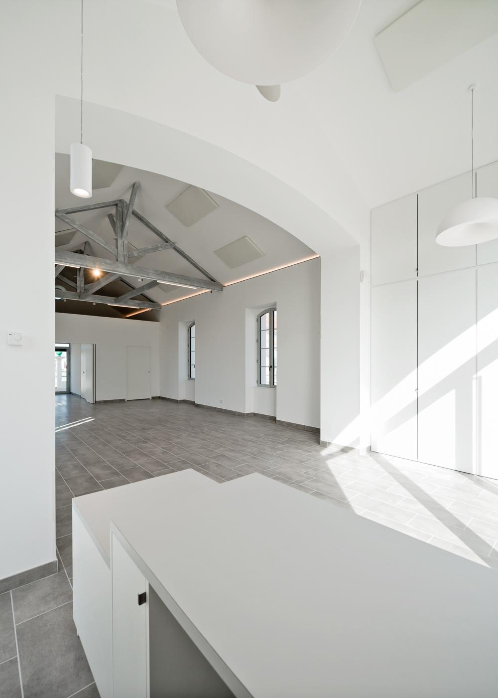 Ubik Architectes-2020-005-SNSMLaCotinière-235