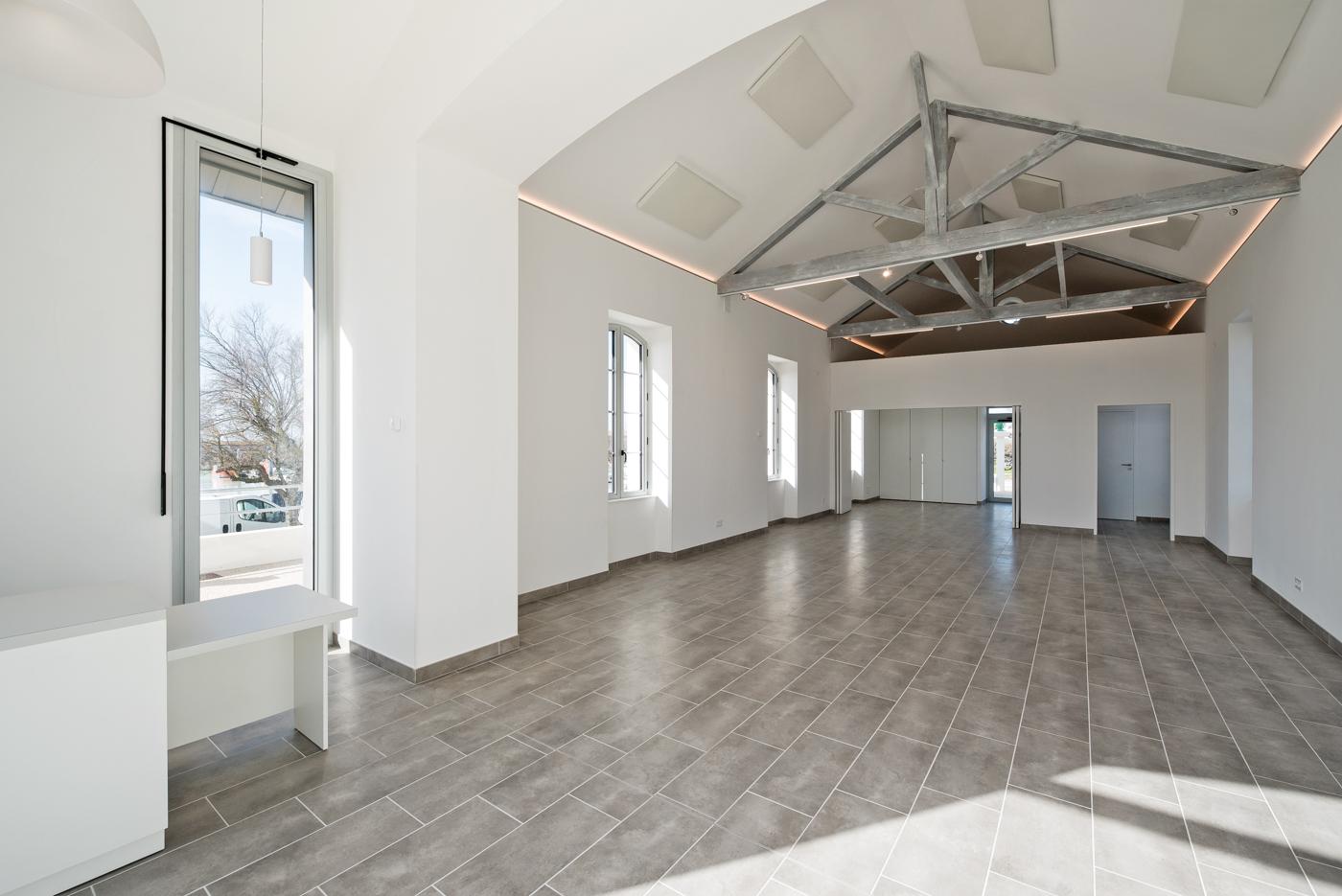 Ubik Architectes-2020-006-SNSMLaCotinière-190