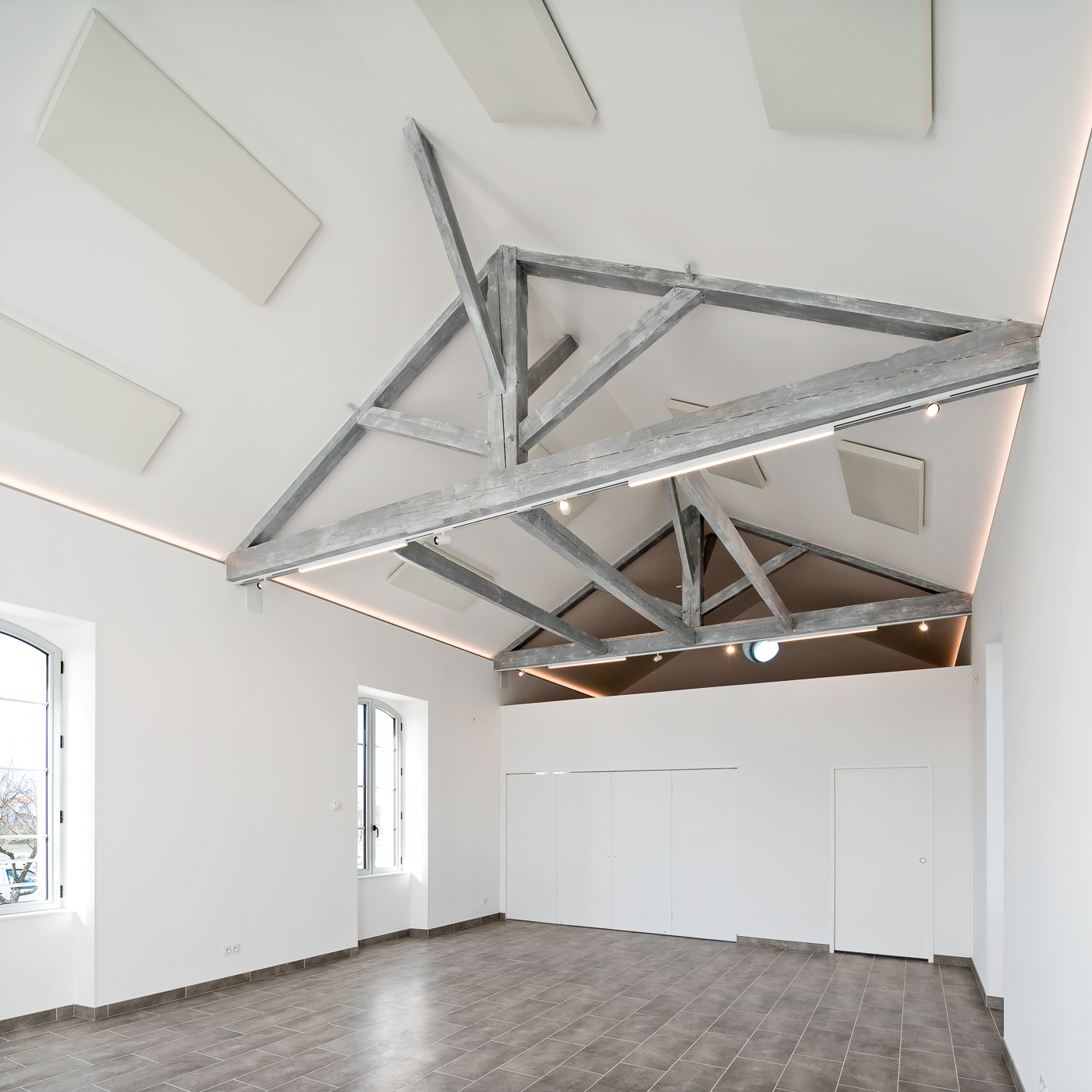 Ubik Architectes-2020-007-SNSMLaCotinière-171