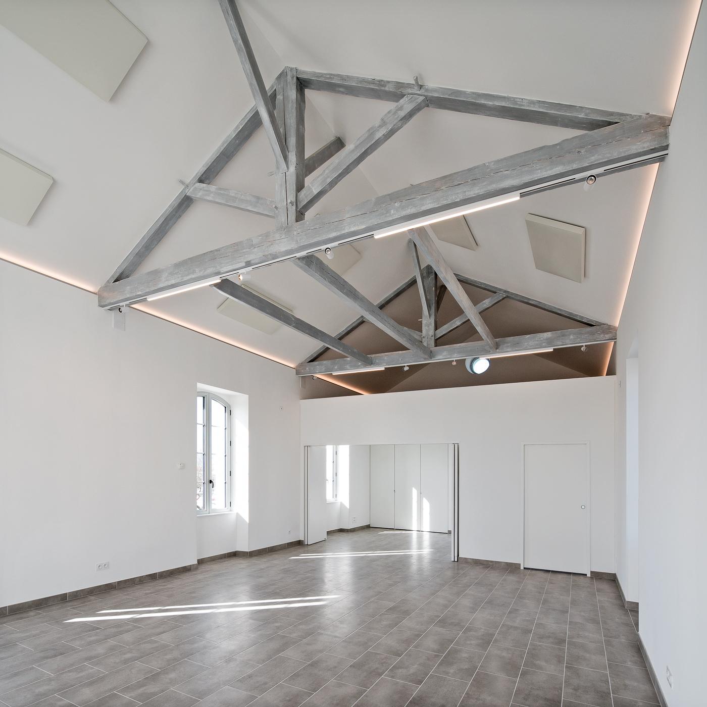 Ubik Architectes-2020-008-SNSMLaCotinière-245