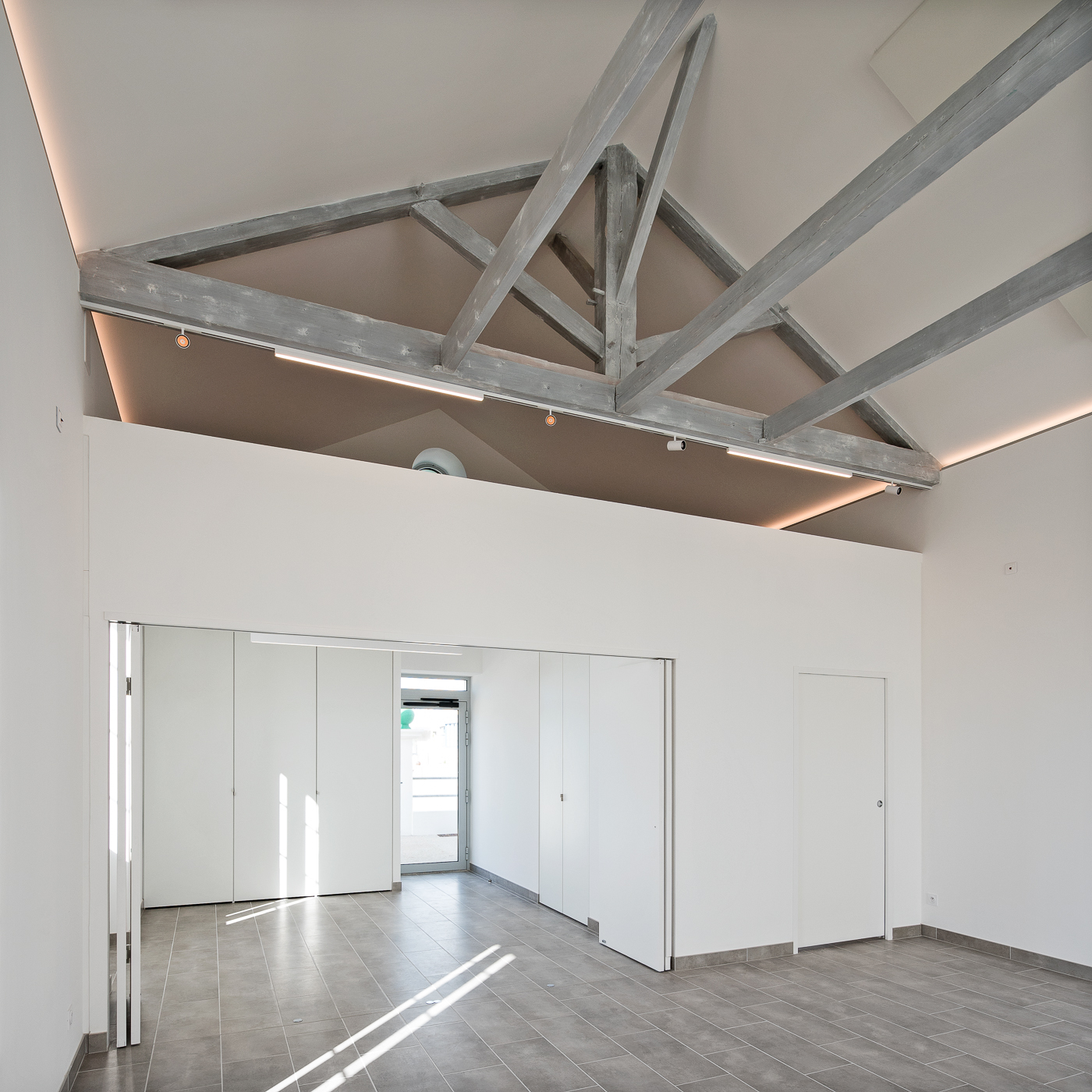 Ubik Architectes-2020-009-SNSMLaCotinière-229